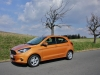 test-ford-ka_plus-12-Ti-VCT-63-kW- (7)