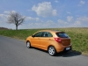 test-ford-ka_plus-12-Ti-VCT-63-kW- (8)