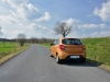 test-ford-ka_plus-12-Ti-VCT-63-kW- (9)