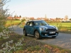 test-mini-countryman-cooper-sd-all4-at- (1)