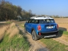 test-mini-countryman-cooper-sd-all4-at- (11)