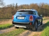 test-mini-countryman-cooper-sd-all4-at- (15)