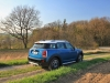test-mini-countryman-cooper-sd-all4-at- (16)