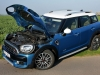 test-mini-countryman-cooper-sd-all4-at- (17)