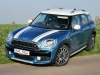 test-mini-countryman-cooper-sd-all4-at- (19)