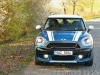test-mini-countryman-cooper-sd-all4-at- (2)