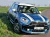 test-mini-countryman-cooper-sd-all4-at- (20)