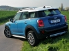 test-mini-countryman-cooper-sd-all4-at- (21)