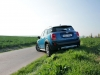 test-mini-countryman-cooper-sd-all4-at- (22)