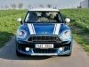 test-mini-countryman-cooper-sd-all4-at- (23)