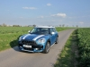 test-mini-countryman-cooper-sd-all4-at- (24)