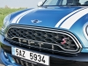 test-mini-countryman-cooper-sd-all4-at- (25)