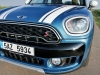 test-mini-countryman-cooper-sd-all4-at- (26)