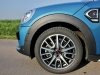 test-mini-countryman-cooper-sd-all4-at- (28)