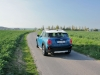 test-mini-countryman-cooper-sd-all4-at- (29)