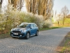 test-mini-countryman-cooper-sd-all4-at- (3)