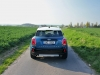 test-mini-countryman-cooper-sd-all4-at- (30)
