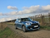 test-mini-countryman-cooper-sd-all4-at- (31)