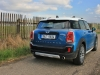 test-mini-countryman-cooper-sd-all4-at- (32)