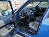 test-mini-countryman-cooper-sd-all4-at- (33)