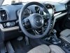 test-mini-countryman-cooper-sd-all4-at- (34)