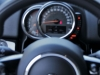 test-mini-countryman-cooper-sd-all4-at- (37)