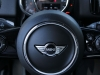 test-mini-countryman-cooper-sd-all4-at- (38)