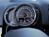 test-mini-countryman-cooper-sd-all4-at- (39)