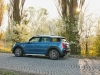 test-mini-countryman-cooper-sd-all4-at- (4)