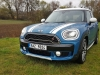test-mini-countryman-cooper-sd-all4-at- (48)