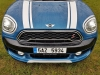 test-mini-countryman-cooper-sd-all4-at- (49)
