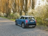 test-mini-countryman-cooper-sd-all4-at- (5)