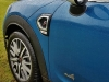 test-mini-countryman-cooper-sd-all4-at- (50)