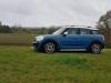 test-mini-countryman-cooper-sd-all4-at- (51)