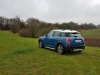 test-mini-countryman-cooper-sd-all4-at- (52)