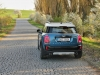 test-mini-countryman-cooper-sd-all4-at- (6)