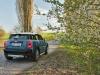 test-mini-countryman-cooper-sd-all4-at- (7)