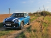 test-mini-countryman-cooper-sd-all4-at- (8)