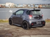 scion-iq-gets-18-inch-wheels-and-body-kit-photo-gallery_10
