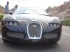 replika-bugatti-veyron-01