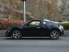 replika-bugatti-veyron-04