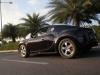 replika-bugatti-veyron-05