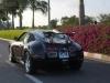 replika-bugatti-veyron-06