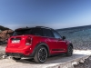 MINI-John-Cooper-Works-Countryman- (1)