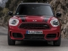 MINI-John-Cooper-Works-Countryman- (16)