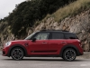 MINI-John-Cooper-Works-Countryman- (18)