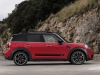 MINI-John-Cooper-Works-Countryman- (19)