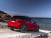 MINI-John-Cooper-Works-Countryman- (2)