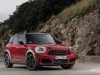 MINI-John-Cooper-Works-Countryman- (20)