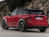 MINI-John-Cooper-Works-Countryman- (21)